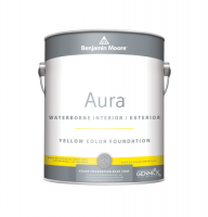 Aura_Interior_Exterior_Yellow_Color_Foundation_Base_Coat_521