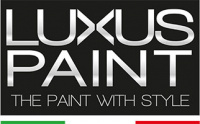 Luxus Paint