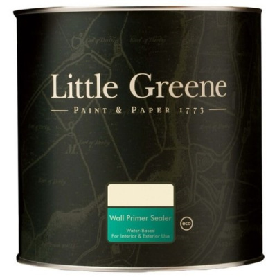 gryntovka_little_greene_wall_primer_sealer_5_l_1